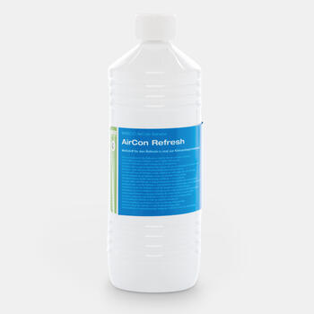 WAECO AirCon Refresh - AirCon Refresh, 1000 ml
